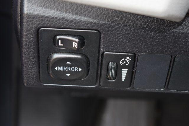 2016 Toyota Corolla L Richmond Hill, New York 28