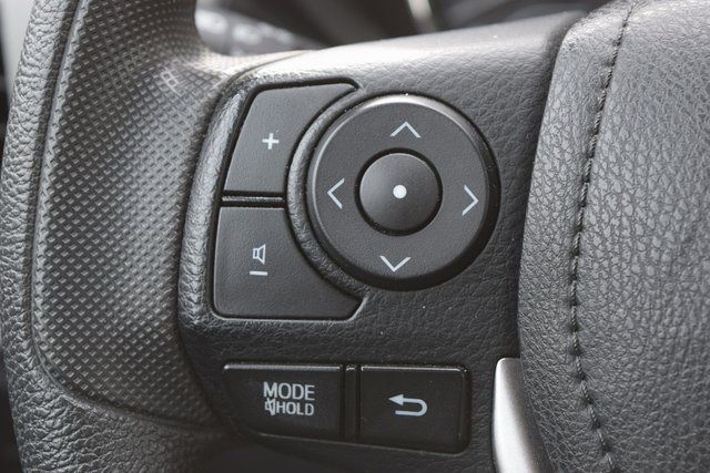 2016 Toyota Corolla L Richmond Hill, New York 34