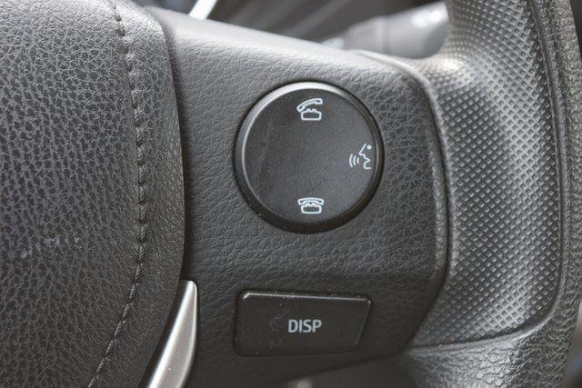 2016 Toyota Corolla L Richmond Hill, New York 35