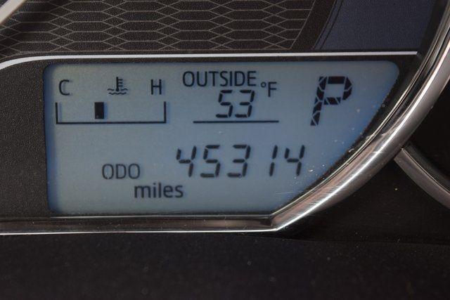 2016 Toyota Corolla L Richmond Hill, New York 36