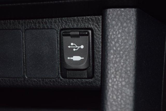2016 Toyota Corolla L Richmond Hill, New York 37