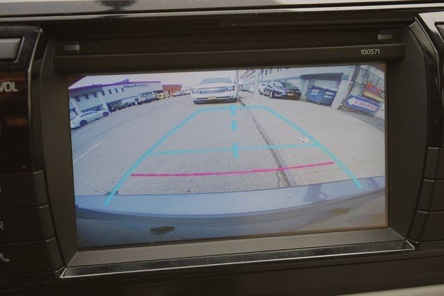 2016 Toyota Corolla L Richmond Hill, New York 38