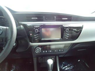 2016 Toyota Corolla LE SEFFNER, Florida 18