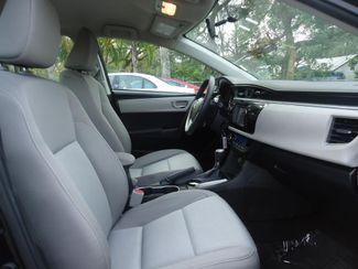 2016 Toyota Corolla LE SEFFNER, Florida 14