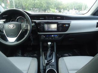 2016 Toyota Corolla LE SEFFNER, Florida 16