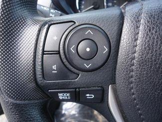 2016 Toyota Corolla LE SEFFNER, Florida 22