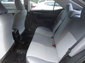 2016 Toyota COROLLA CE SEFFNER, Florida 12