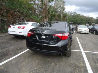 2016 Toyota COROLLA CE SEFFNER, Florida 9