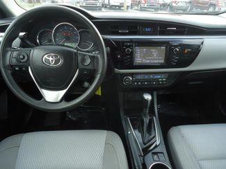 2016 Toyota Corolla LE SEFFNER, Florida 17