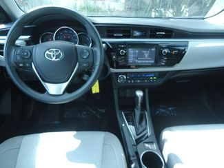 2016 Toyota Corolla LE SEFFNER, Florida 21