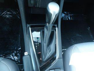 2016 Toyota Corolla LE SEFFNER, Florida 25