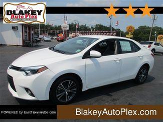 2016 Toyota Corolla @price | Bossier City, LA | Blakey Auto Plex-[ 2 ]