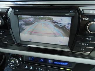 2016 Toyota Corolla LE Tampa, Florida 11