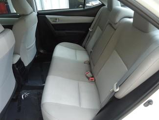 2016 Toyota Corolla LE Tampa, Florida 12