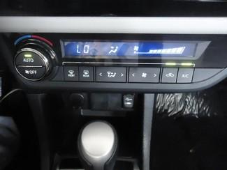 2016 Toyota Corolla LE Tampa, Florida 5