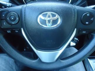 2016 Toyota Corolla LE SEFFNER, Florida 28