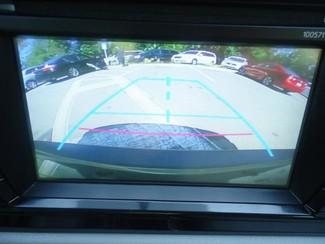 2016 Toyota Corolla LE SEFFNER, Florida 32