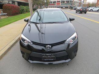 2016 Toyota Corolla L Watertown, Massachusetts 1