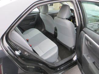 2016 Toyota Corolla L Watertown, Massachusetts 8