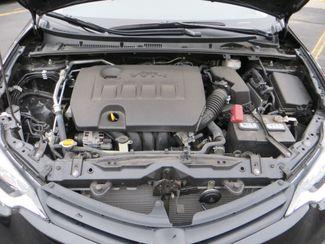 2016 Toyota Corolla L Watertown, Massachusetts 13