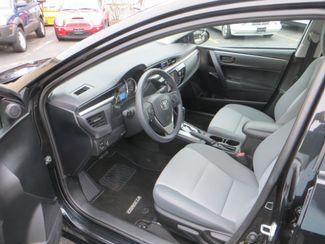 2016 Toyota Corolla L Watertown, Massachusetts 4