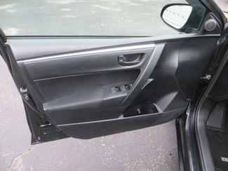 2016 Toyota Corolla L Watertown, Massachusetts 5