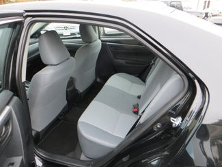 2016 Toyota Corolla L Watertown, Massachusetts 6