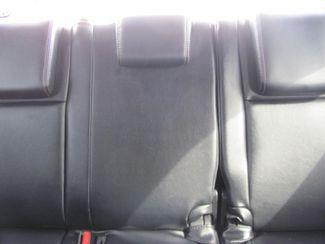 2016 Toyota Highlander XLE Dickson, Tennessee 4