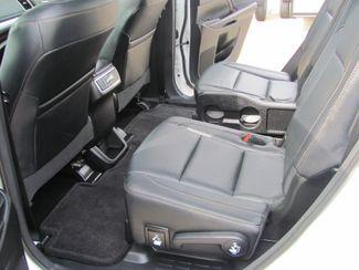 2016 Toyota Highlander XLE Dickson, Tennessee 5