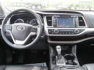 2016 Toyota Highlander XLE Dickson, Tennessee 6