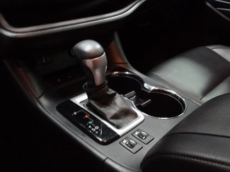 2016 Toyota Highlander XLE V6 Little Rock, Arkansas 16