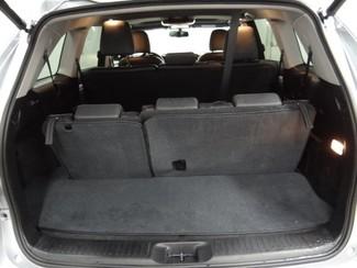2016 Toyota Highlander XLE V6 Little Rock, Arkansas 17