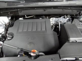 2016 Toyota Highlander XLE V6 Little Rock, Arkansas 18