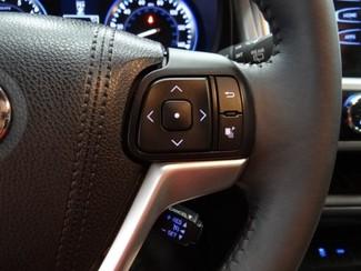 2016 Toyota Highlander XLE V6 Little Rock, Arkansas 21