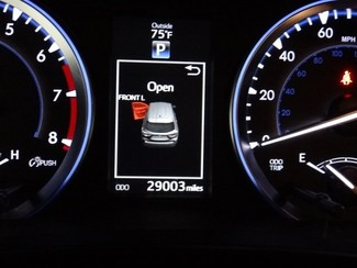 2016 Toyota Highlander XLE V6 Little Rock, Arkansas 22