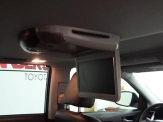 2016 Toyota Highlander XLE V6 Little Rock, Arkansas 26