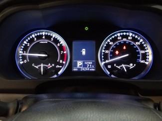2016 Toyota Highlander LE V6 Little Rock, Arkansas 14