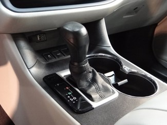 2016 Toyota Highlander LE V6 Little Rock, Arkansas 16