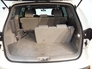 2016 Toyota Highlander LE V6 Little Rock, Arkansas 18