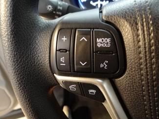 2016 Toyota Highlander LE V6 Little Rock, Arkansas 21