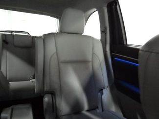 2016 Toyota Highlander Limited Little Rock, Arkansas 13