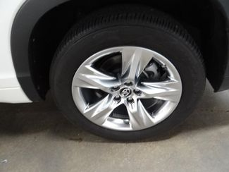 2016 Toyota Highlander Limited Little Rock, Arkansas 17