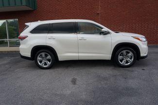2016 Toyota Highlander Limited Platinum Loganville, Georgia 9
