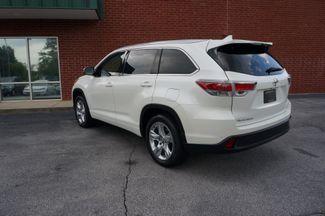2016 Toyota Highlander Limited Platinum Loganville, Georgia 13