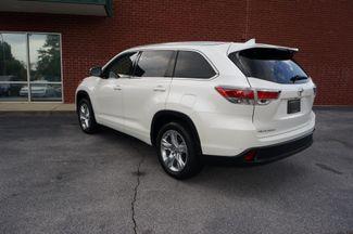 2016 Toyota Highlander Limited Platinum Loganville, Georgia 14