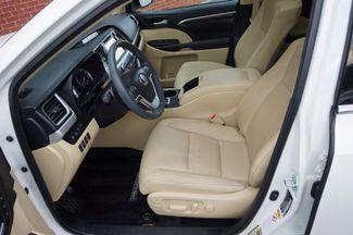 2016 Toyota Highlander Limited Platinum Loganville, Georgia 16