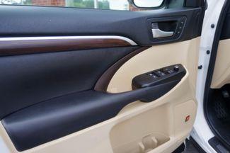 2016 Toyota Highlander Limited Platinum Loganville, Georgia 17