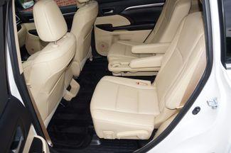 2016 Toyota Highlander Limited Platinum Loganville, Georgia 19