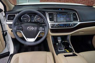 2016 Toyota Highlander Limited Platinum Loganville, Georgia 21
