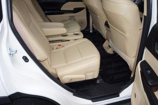 2016 Toyota Highlander Limited Platinum Loganville, Georgia 26
